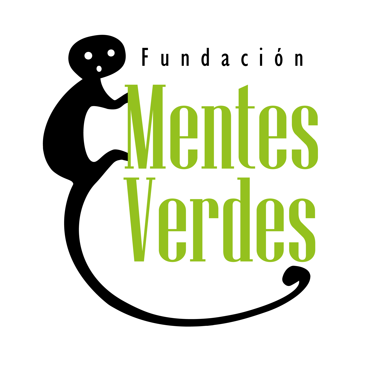 Fundación Mentes Verdes