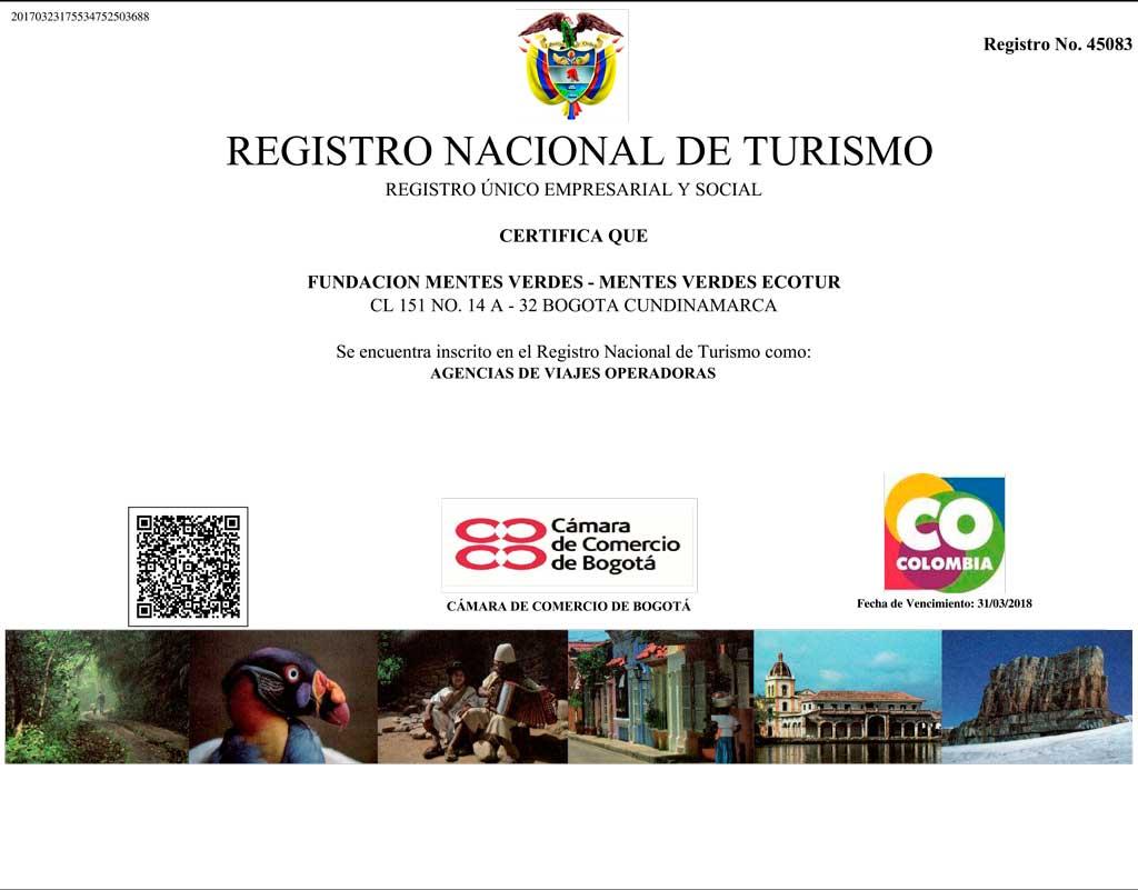 Certificado_RNT_MVE_2017