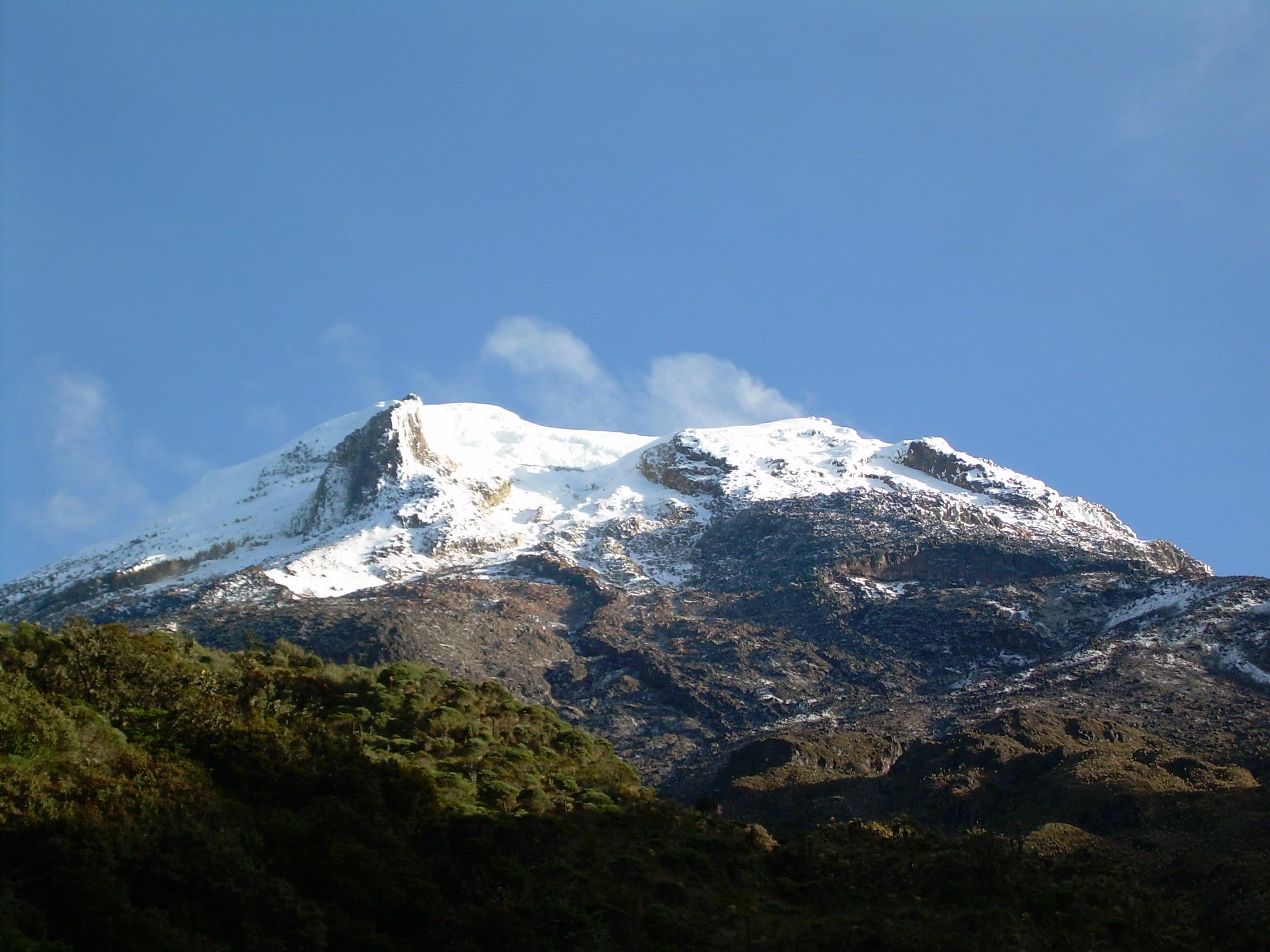 nevado-del-tolima-038