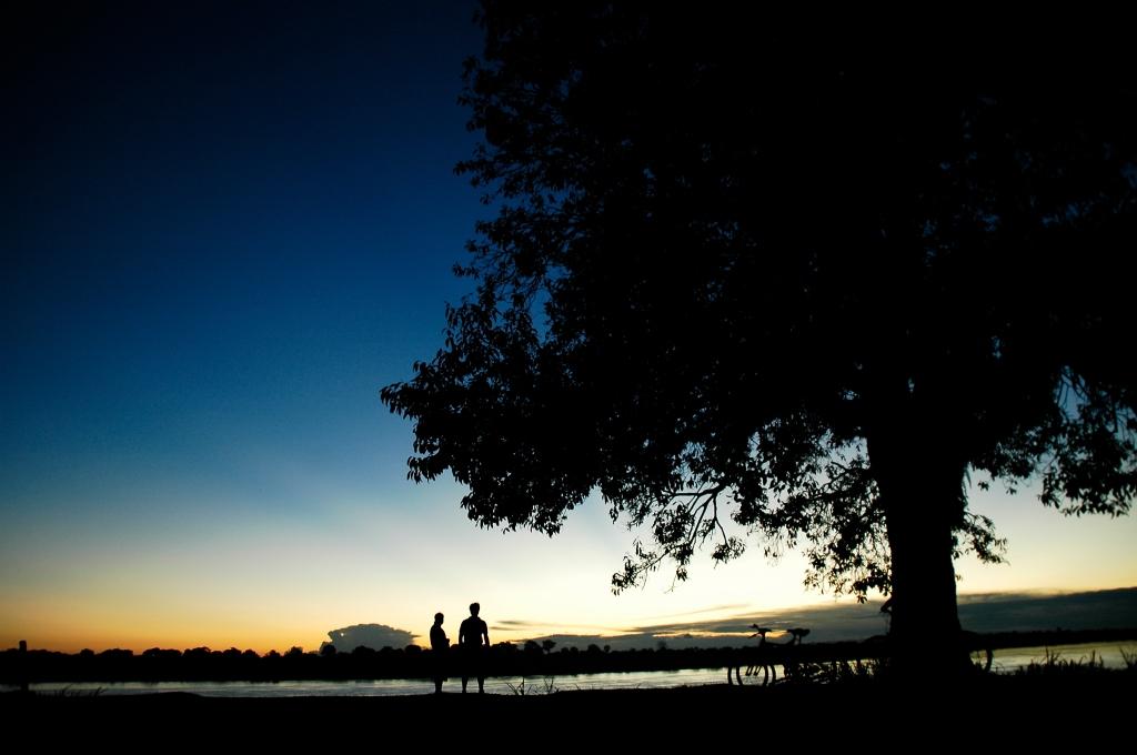 3_omar-andres_paisajes-naturales