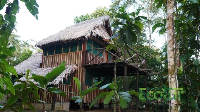 cabana-eta2