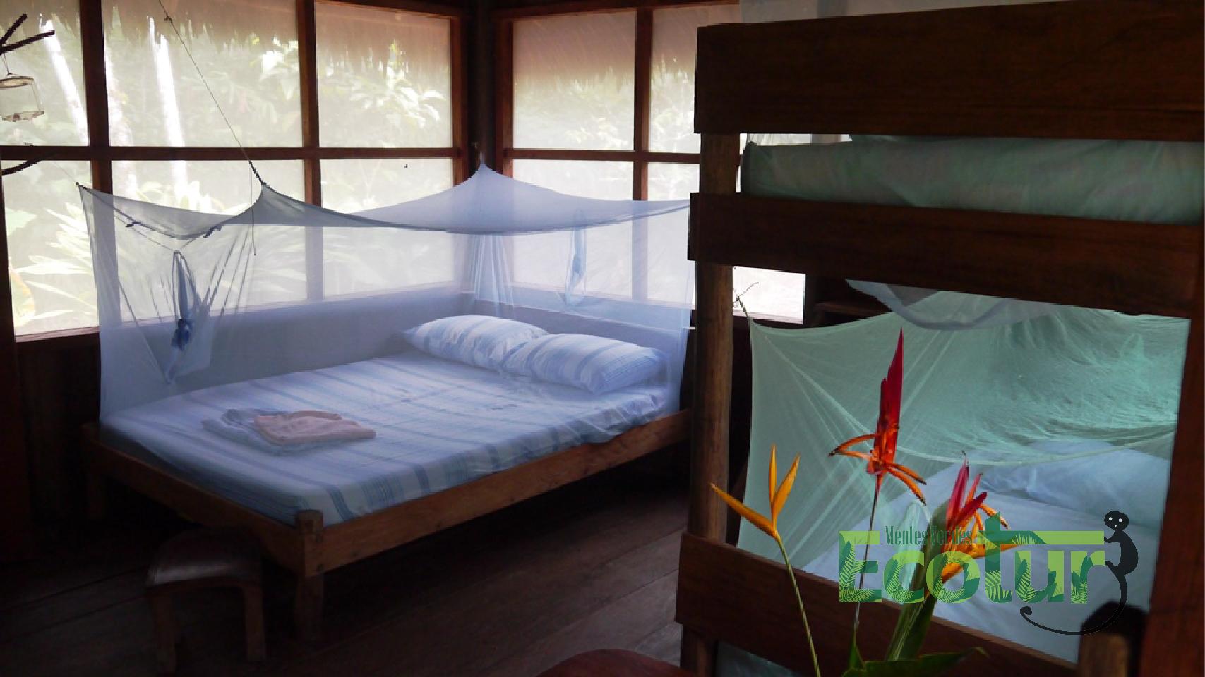 dormitorio-cabana1