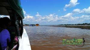 viaja-por-el-amazonas