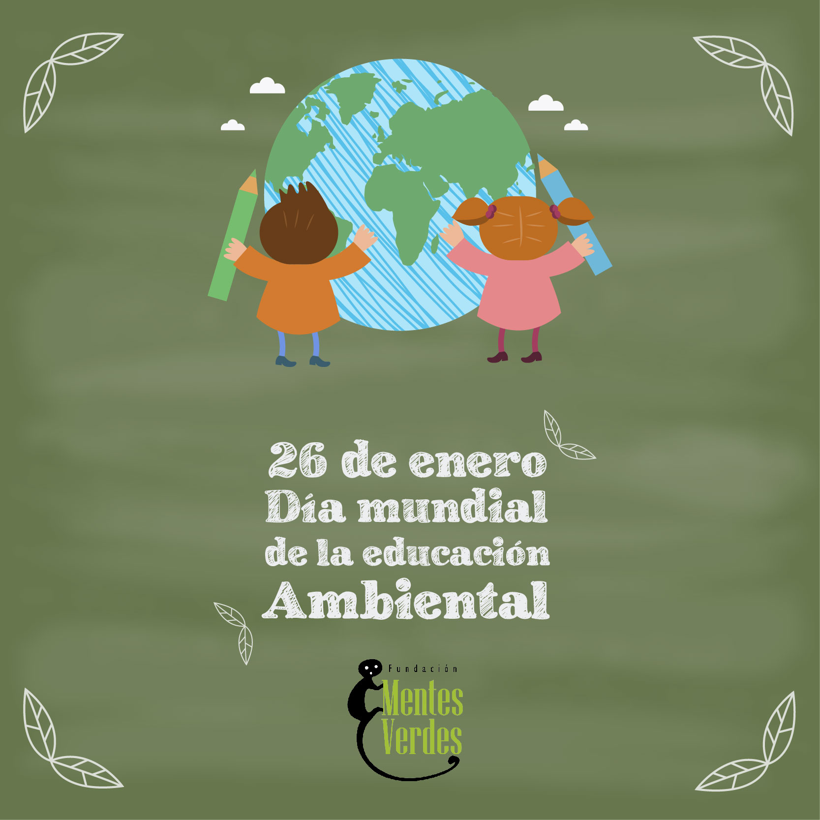 dia-educacion-ambiental-01